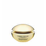 REPHASE FEMME D'OR 24H 50ML