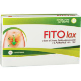 FITOLAX 15CPR