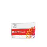 LFP UNIFARCO MULTIVITCAP 30CPS
