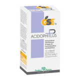 GSE ACIDOPHIPLUS 30CPS