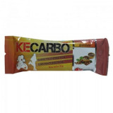 KEFORMA KE CARBO GIANDUIA BARRETTA 35G