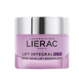 LIERAC LIFT INTEGRAL NUTRI 50ML