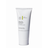 LFP UNIFARCO MASCHERA VISO PURIFICANTE 75ML