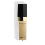 CHRISSIE NEEDLE FREE LIFTING - FILLER NOTTE 30ml