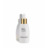 REPHASE PINEOL-C COMPLEX 15ML