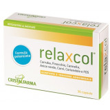 RELAXCOL 36CPS