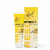 RESCUE CREAM 30ML