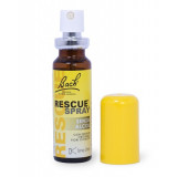 RESCUE SPRAY SENZA ALCOL 20ML