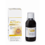 LFP UNIFARCO ALTEAFLU SCIROPPO TOSSE 150ML