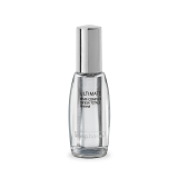 REPHASE ULTIMATE MMP COMPLEX SIERO 30ML