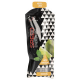 KEFORMA SPEED ENERGY GEL MENT/LIM 60ML