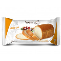 FEELING OK BAULETTO NATURALE 300g STAGE 2