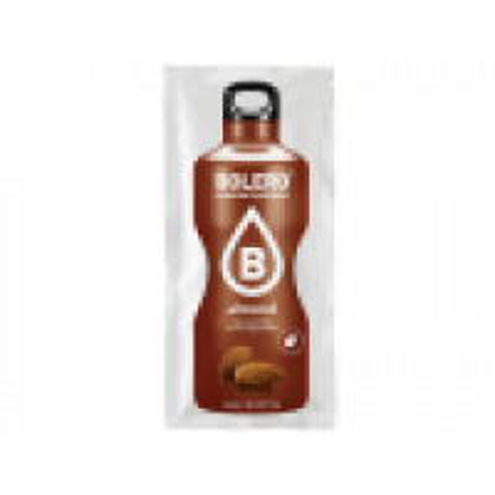 BOLERO DRINK ALMOND