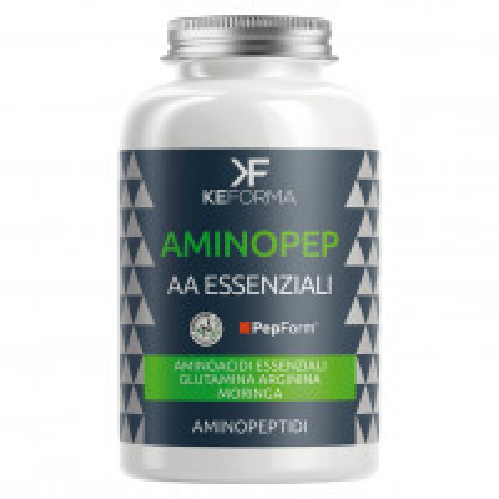 aminop essenziali