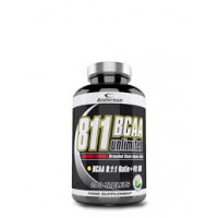 ANDERSON 811 BCAA UNLIMITED 100CPR