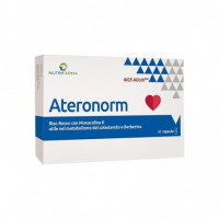 ateronorm 30 cps