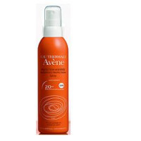 AVENE SOL SPRAY FP20 200ML VIVAFARMACIA