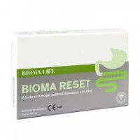 LFP UNIFARCO BIOMA RESET 24 COMPRESSE