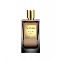 REPHASE PARFUM BLOOM CAFE' 85ML