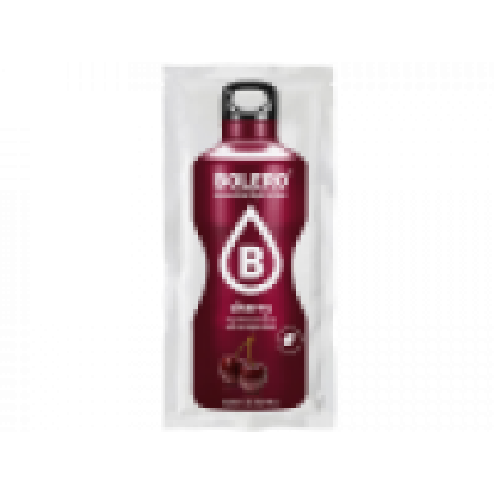 BOLERO DRINK CHERRY