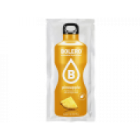 BOLERO DRINK PINEAPPLE