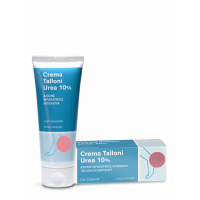 LFP UNIFARCO CREMA TALLONI 75ML