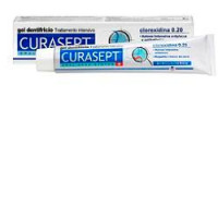 CURASEPT ADS DENTIFRICIO 0,20