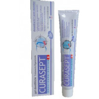 CURASEPT GEL DENT 0,20ADS RIGE