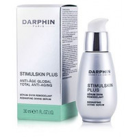 DA STIMULSKIN PLUS DIVIN SERUM