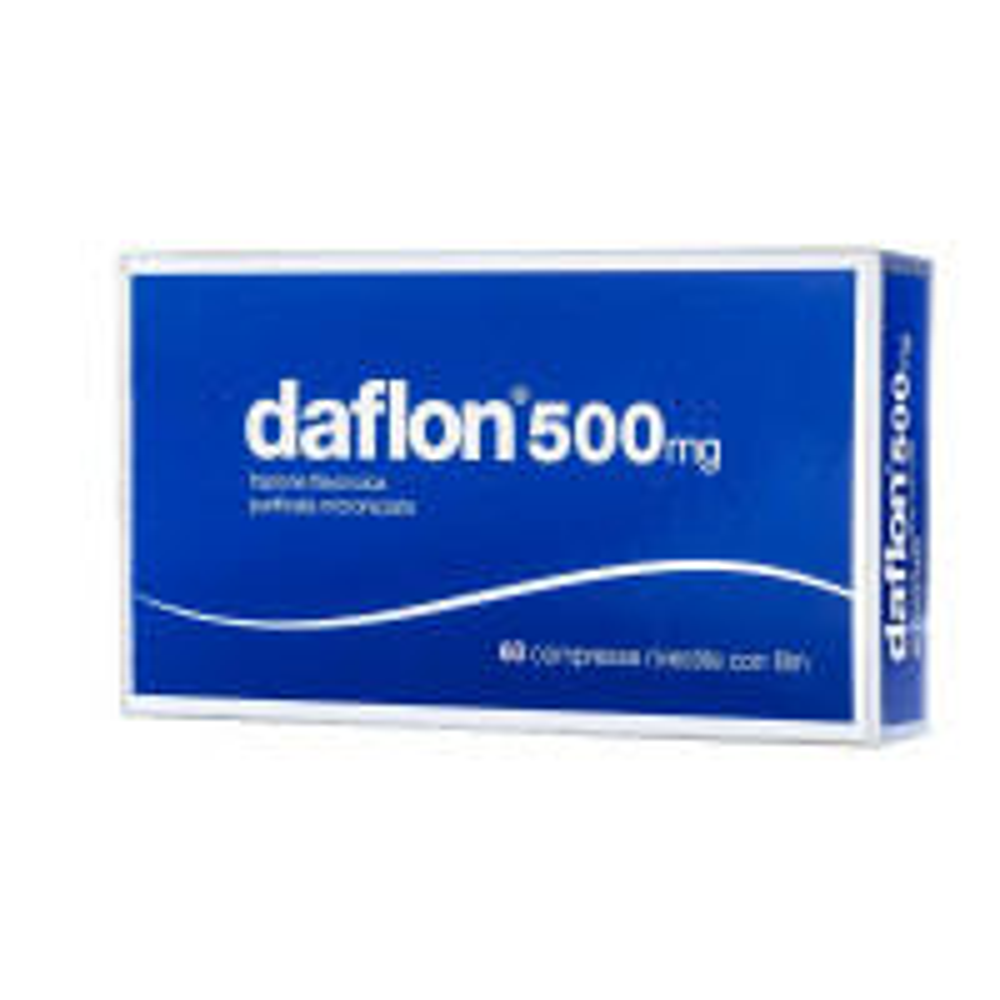 daflon 30