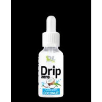 DAILY LIFE DRIP ZERO COCONUT 30ml