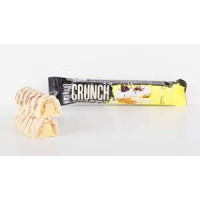 WARRIOR CRUNCH BANOFFEE PIE 64 GR