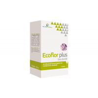 AQUAVIVA ECOFLOR PLUS 7 BUSTE