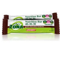 ENERZONA NUTR CIOCC 1BAR