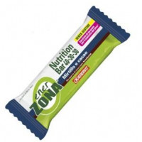 ENERZONA NUTRITION MIRT/CA1BAR