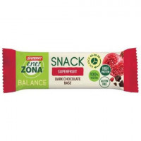 ENERZONA SNACK SUPER FRUIT 25G