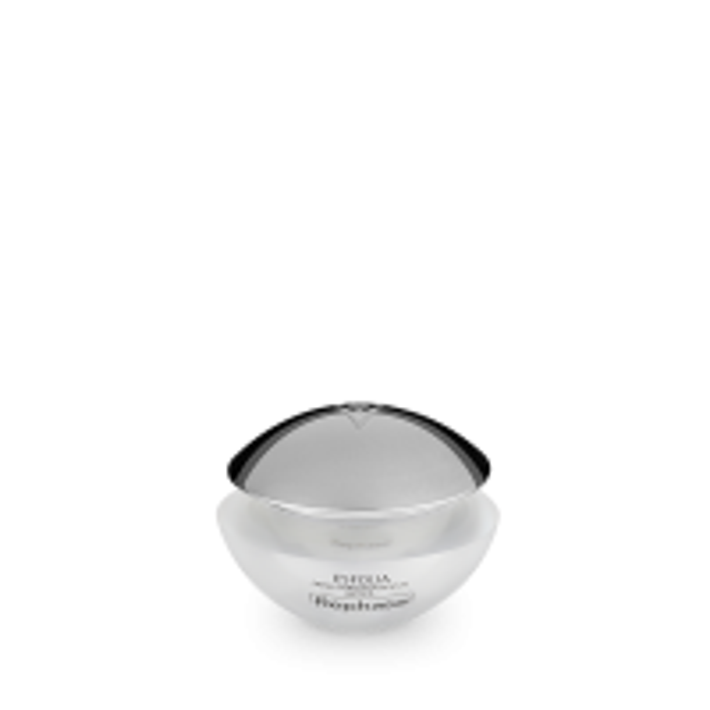 esfolia-crema-dermopurificante.VIVAFARMACIA