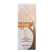 HELILUMA SOLUZIONE BEVIBILE