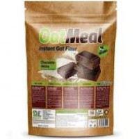 DAILY LIFE OAT MEAL INSTANT CIOCCOLATO 1KG