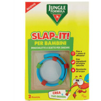JUNGLE FORMULA SLAP-IT BB 1PZ