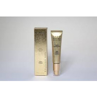 LABO PRIMER VISO FILLER MAKE UP 01