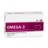 LFP UNIFARCO OMEGA 3 90CPS