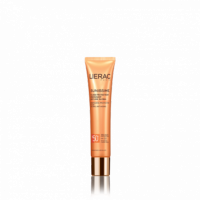 LIERAC SUNISSIME BB CREAM SPF50 40ML