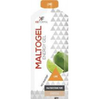 KEFORMA MALTO GEL LIME 60ML