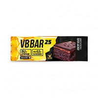 NET VB BAR 25 BARRETTA TORTA SACHER
