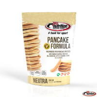 PRONUTRITION PANCAKE FORMULA NEUTRO 800GR