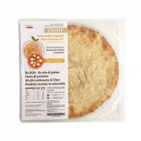 RIMA BASE PIZZA PRECOTTA LIGHT 200g