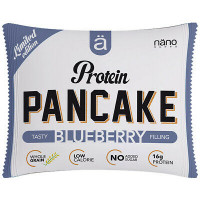 NANO SUPPS PANCAKE BLUEBERRY 45g