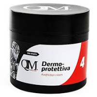 QM ANTIFRICTION CREAM