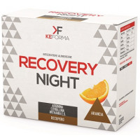 RECOVERY NIGHT 10FL